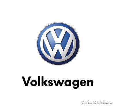 VW_LOGO_lockup-300dpi.jpg