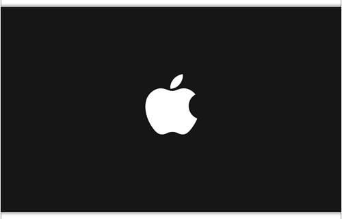 Apple'ın Başarısının Arkasındaki Nedenler