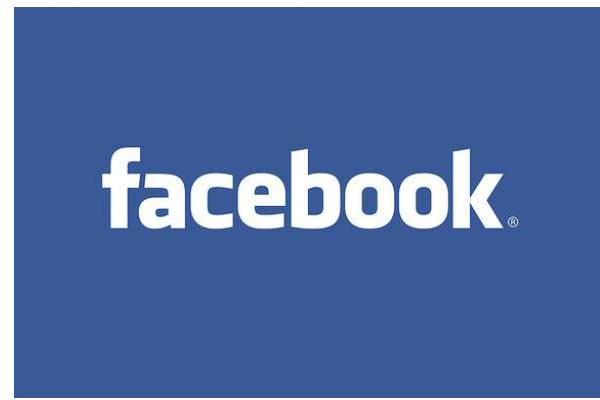 Facebook'un En Yoğun Kullanıldığı 3. Ülkeyiz