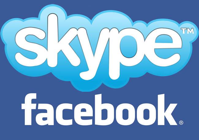 Facebook'un Yeni Hamlesi