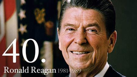 "Amerika Siyasi Tarihinin En İyi Reklamı : "" It's morning in America again """