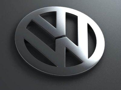 Greenpeace Volkswagen Savaşı Hız kesmeden Devam!