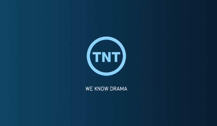 TNT – Drama nedir biliriz !