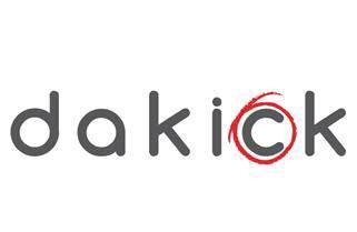 Türk Kullanıcılar İçin Etkinlik Takibi Ağı: Dakick.com