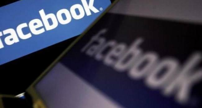 Facebook'un Yeni Gözdesi Foursquare'i Yok edebilir