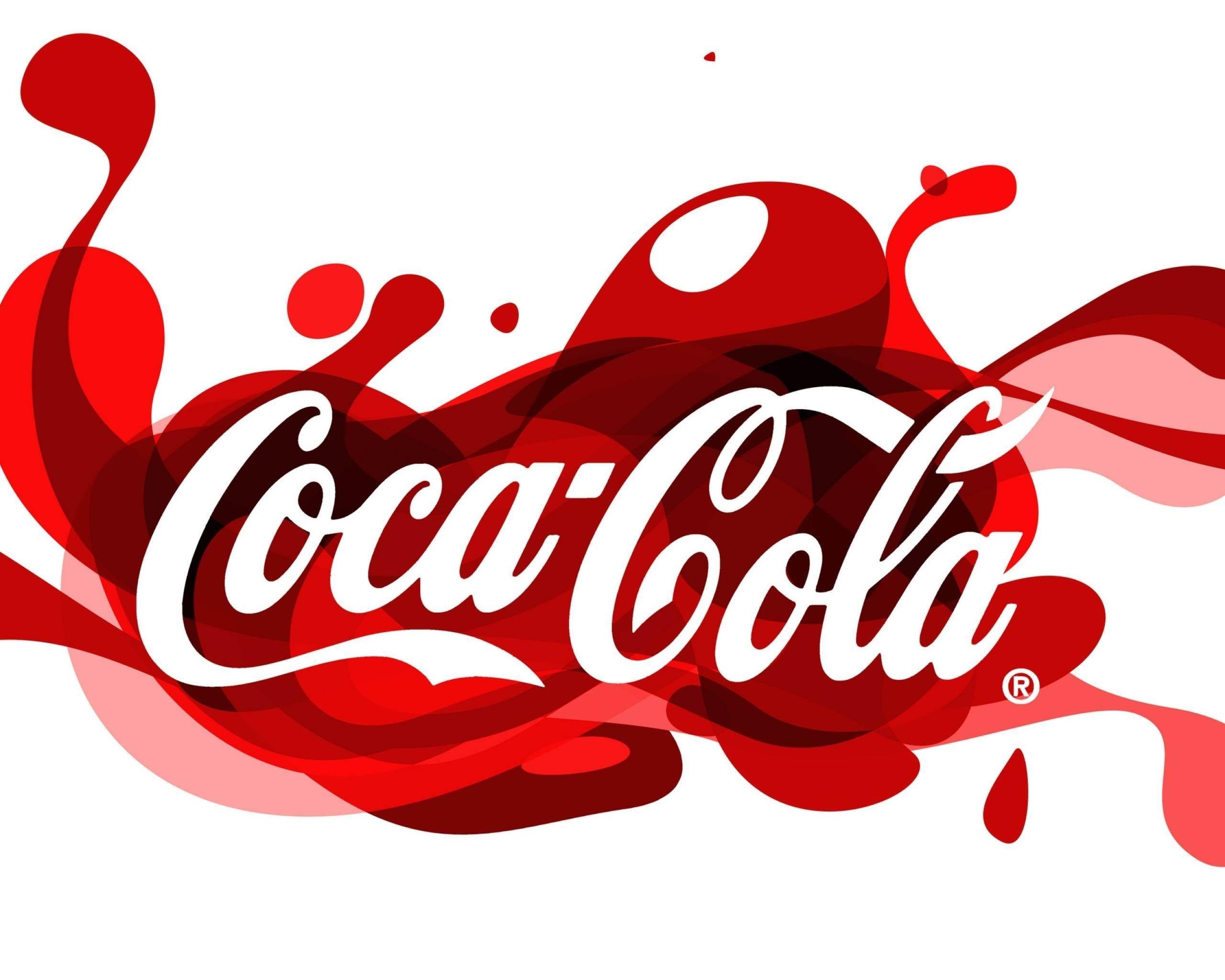 Coca Cola İle Sıcacık Bir Kışa Hazır Olun