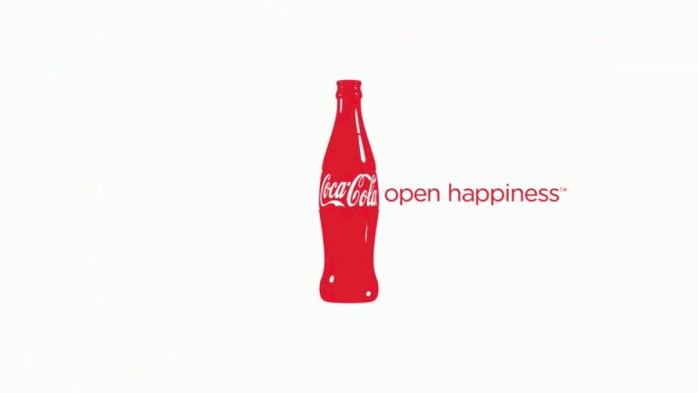 Logonun Önemi ve Pepsi & Coca Cola Gerçeği