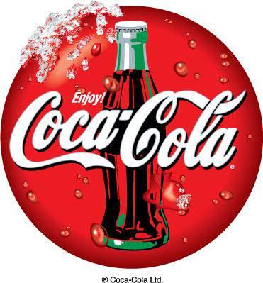 Coca-Cola İçecek, 2013 İlk Yarı Finansal Sonuçlarını Açıkladı!