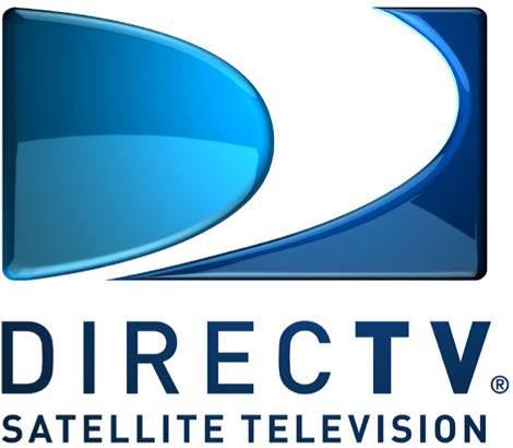 Directv'den Aykırı Reklamlar