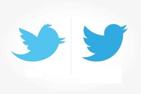 Twitter Daha Sert Oynamaya Başlıyor