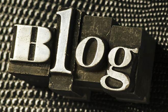 Takip Edilmesi Gereken 10 Türk Pazarlama & Sosyal Medya Blogu