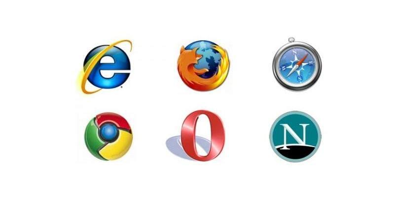 Chrome Tarayıcı Rekabetini Şekillendiriyor
