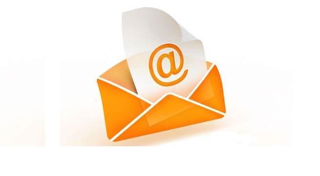 Hedefe Yönelik E-posta Pazarlaması Kazandırıyor