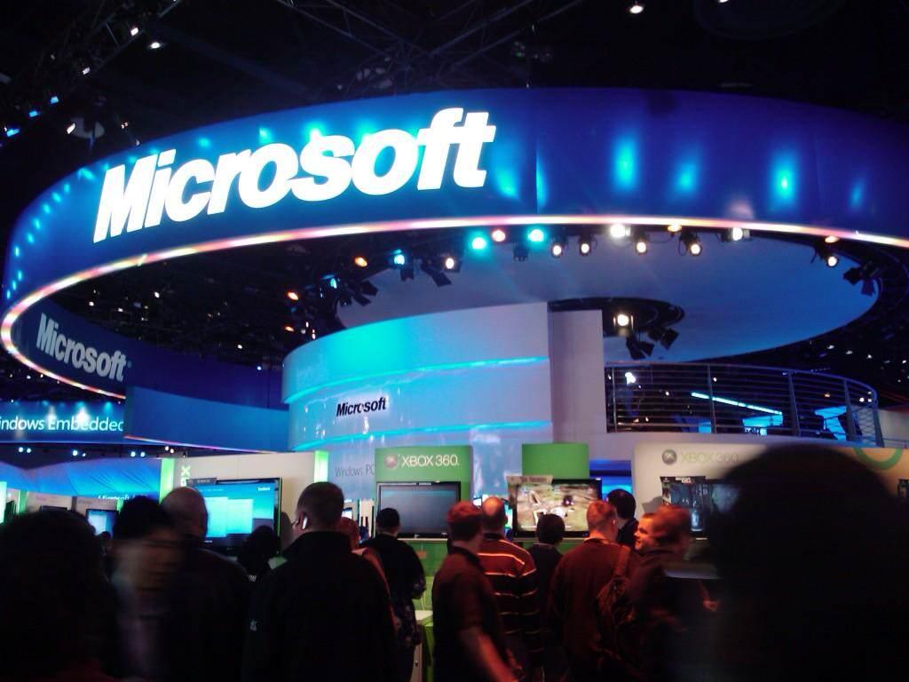 Microsoft Zarar Etti. Peki  Sorunun Kaynağı Ne?