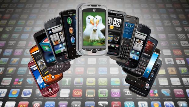 Mobil Pazarlamayı Anlamak: 5 Temel Strateji