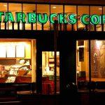 Türkiye'de Kahve Sektörü: Starbucks mı Kahve Dünyası mı?
