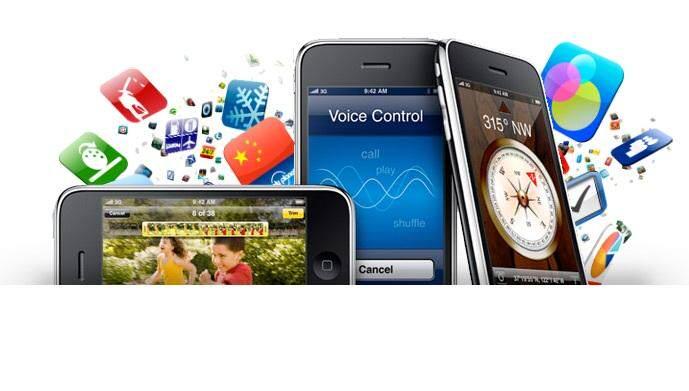 İşletme Öğrencilerinin Kullanması Gereken 5 Değerli Mobil Uygulama