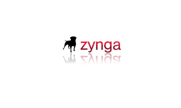 Zynga'nın Başarısızlığının Ardından