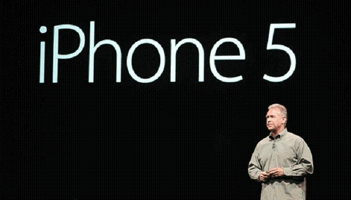 Apple Jobs'ın Kazandırdığı Felsefeyi Kaybetmeye mi Başlıyor – II