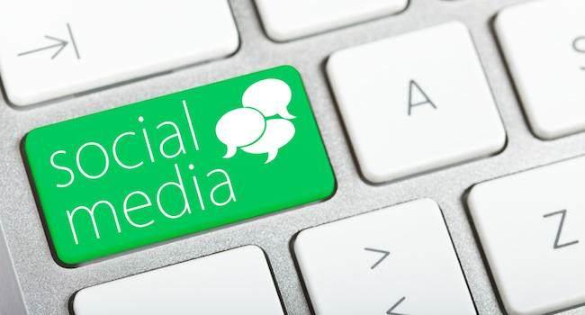 Sosyal Medya Kullanımında Halkla İlişkilerin Yeri