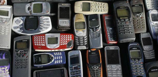 Nokia birden fazla modelle geri dönüyor