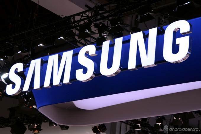 Samsung'un Rekor Kârı Galaxy'den