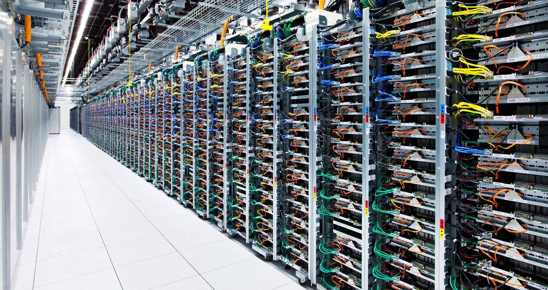 Dijitalin Gücü ve Yorumla.com