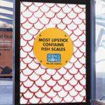 Science-World_lipstick5