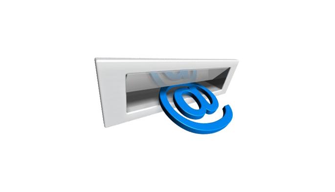 Hoşgeldin E-Postası'nda (Welcome Email) 6 Önemli Nokta