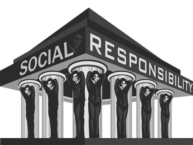 Kurumsal Sosyal Sorumluluğu Anlamak