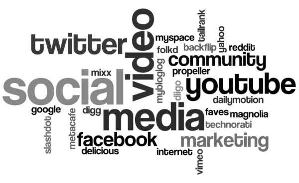 Sosyal Medyada Ücretli Taziye ve Samimiyet