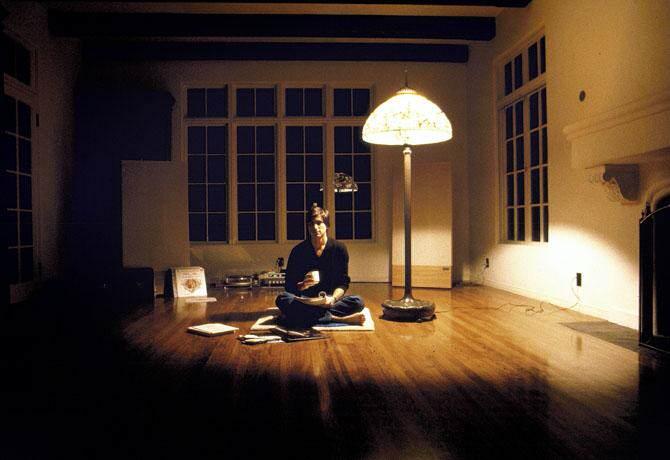 Ölümünün İlk Yılında Steve Jobs'ı Hatırlamak