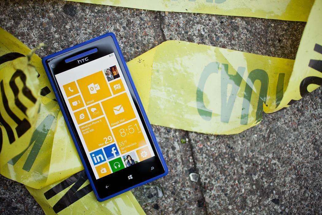 Microsoft'tan Yeni Strateji: Tüme Varım