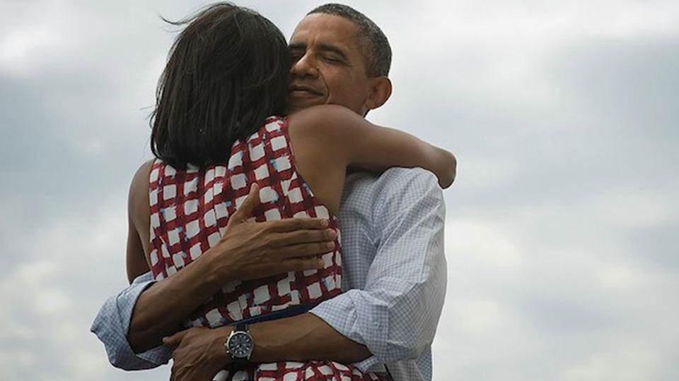 2012 ABD Başkanlık Seçimlerinin Sosyal Medya Yansımaları
