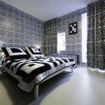 dezeen_QR-code-hotel-room_ss_1