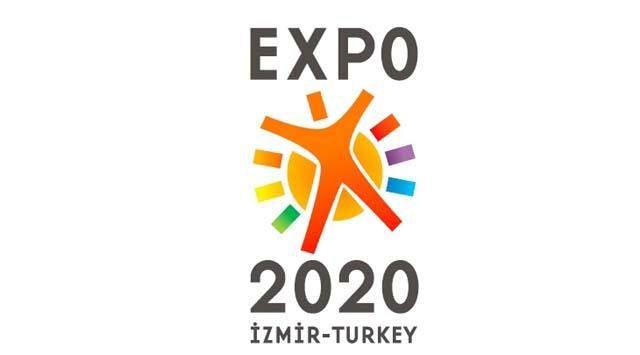 İzmir EXPO'yu Hakediyor – EXPO 2020 İzmir Tanıtım Filmi Üzerine