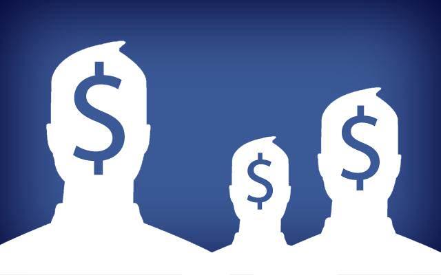 """Facebook'un Son Güncellemesi """"Sayfalar Akışı"""" Planlı Bir Sürecin Ürünü Mü ?"""