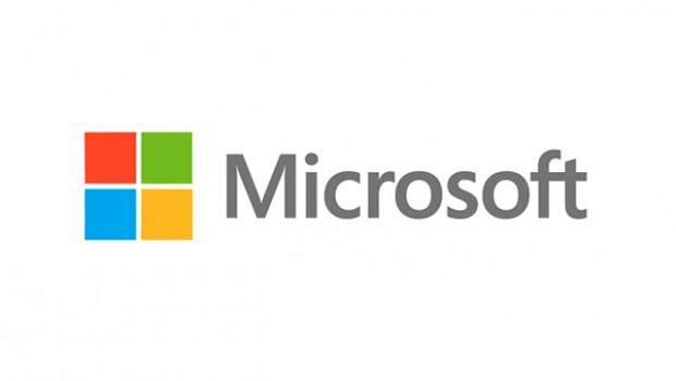 Microsoft'tan Brezilya'ya 100 Milyon Dolar Yatırım