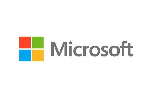Microsoft'tan Haber Var: Windows Live Messenger'dan  Skype'a Nasıl Geçilir?