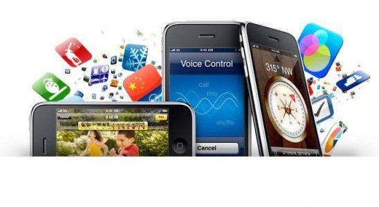2013 Mobil Pazarlamanın Yılı Olacak