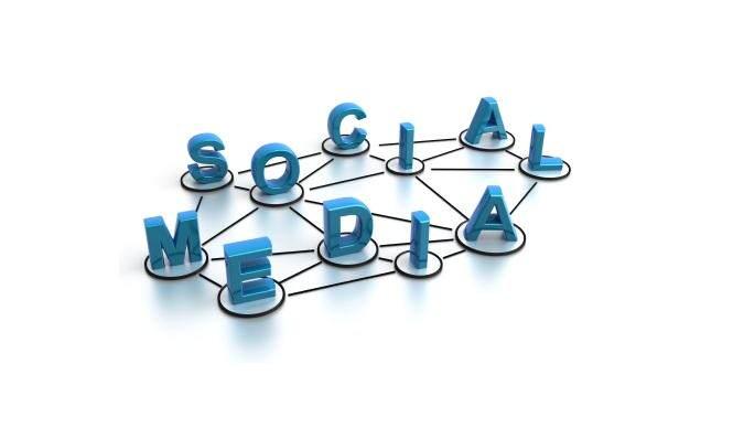 Rakamlarla Sosyal Medya [ Video ]
