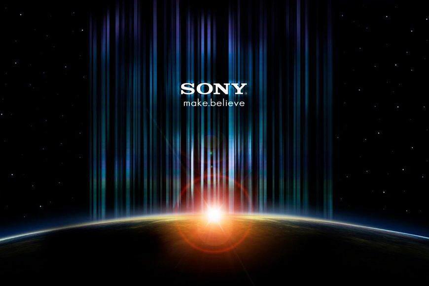 Sony ve Panasonic Çöküşte
