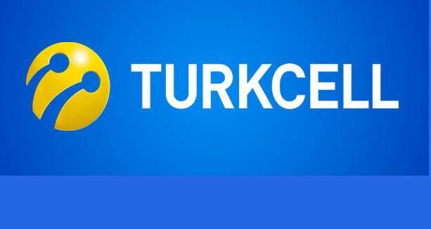 [Sektör] Turkcell, Milli Takımlar Ana Sponsorluğunu 50 Milyon TL Karşılığında 2019'a Kadar Yeniledi