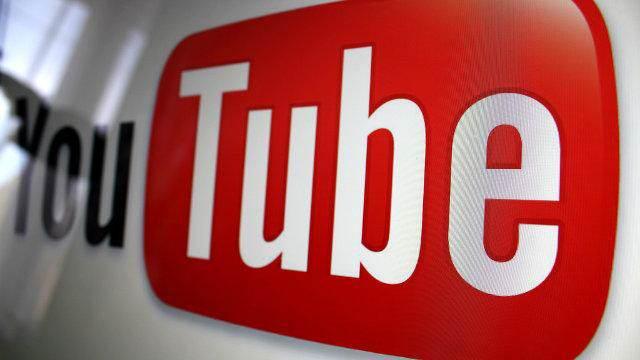 Youtube Reklam Formatları