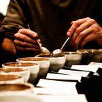 Starbucks'a Bir Türk Rakip Daha Geliyor