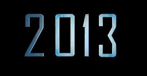 2013′e Hakim Olması Beklenen Sosyal Medya Trendleri II