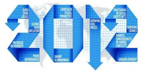 Economy-2012-480x238