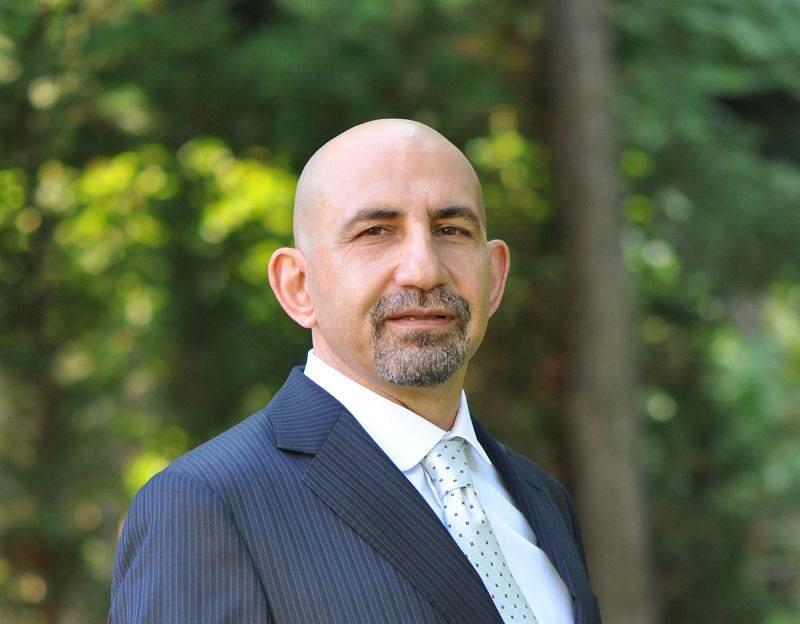 Uğur Özmen – Türkiye'de CRM Uygulamaları