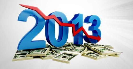Temmuz'da Ekonomi Gündeminde Neler Vardı?