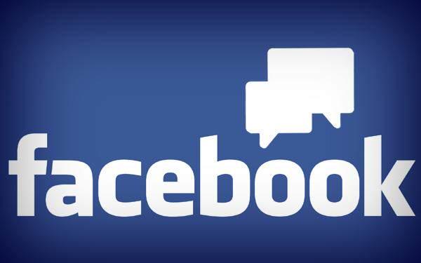 Facebook'tan Binali Yıldırım'ın İşbirliği Açıklamasına Cevap Geldi